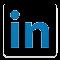 Η σελίδα μας στο LinkedIn